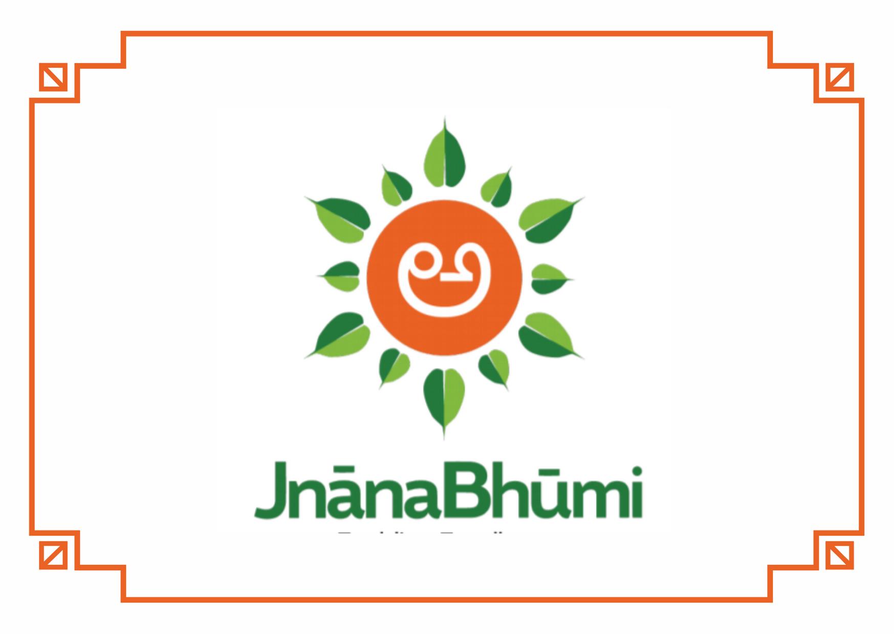 Jnanabhumi Scholarship Apply Online, Renewal, Status