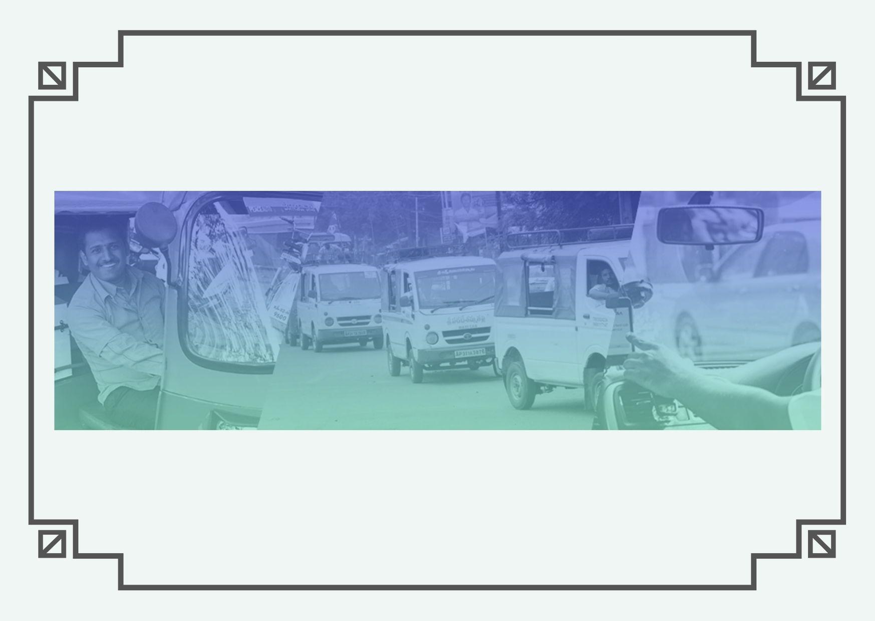 YSR Vahana Mitra / Auto Driver Scheme Application | Eligibility | Status