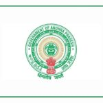AP SSC 10th Class Hall Tickets Download