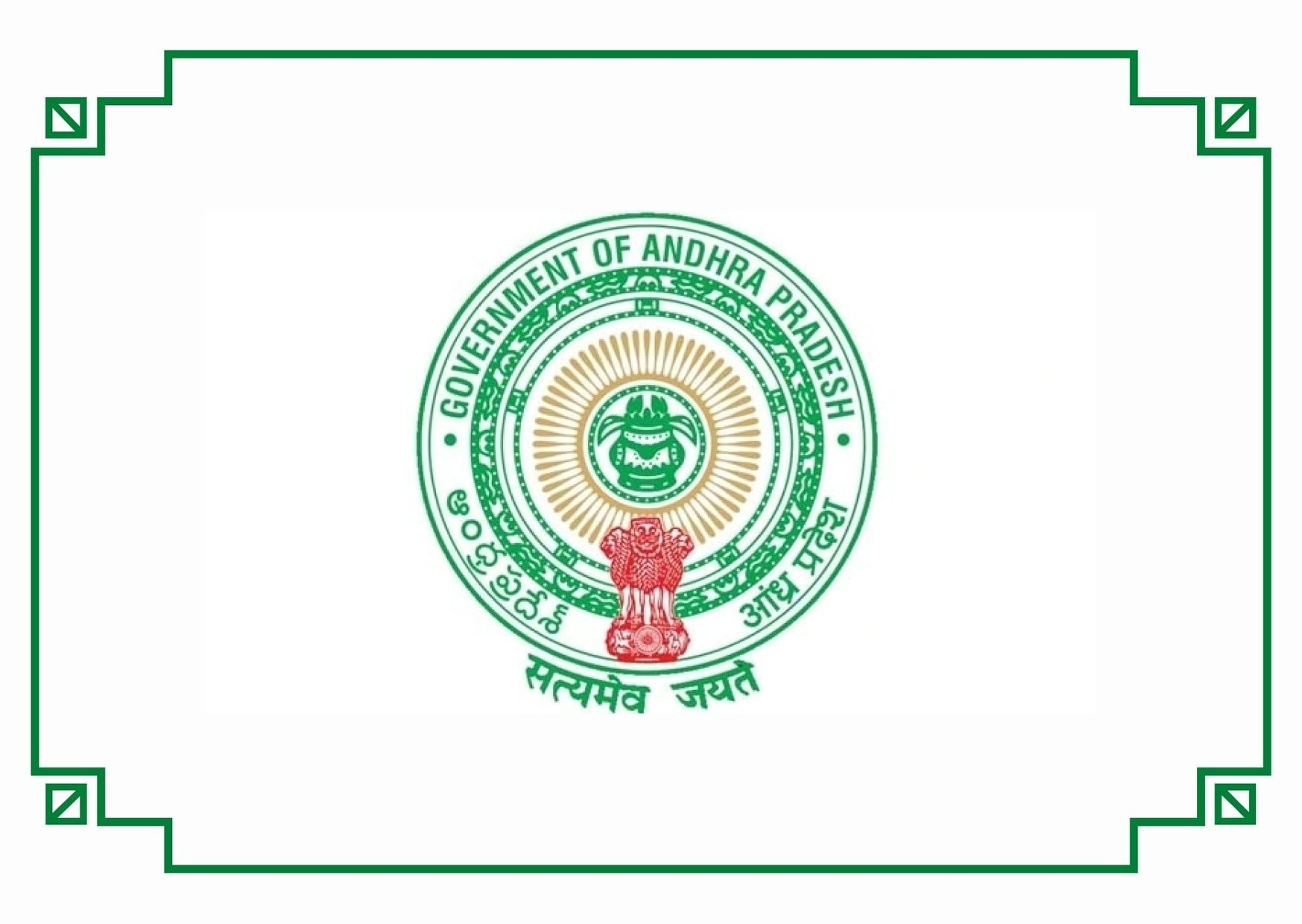 AP SSC 10th Class Hall Tickets Download bse.ap.gov.in