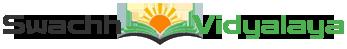 Swachh Vidyalaya – Government Schemes