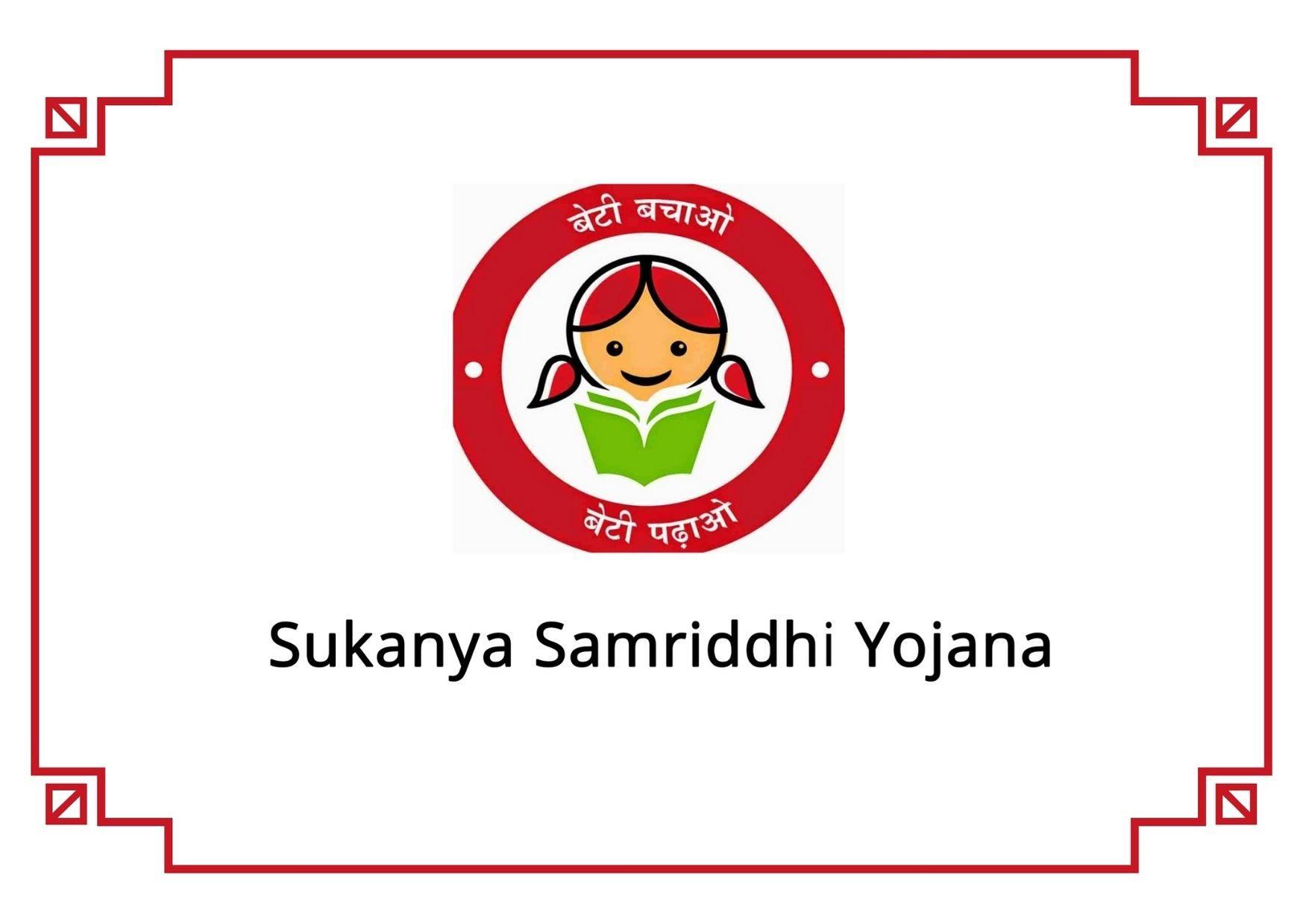 Sukanya Samriddhi Yojana Scheme | Eligibility | Interest nsiindia.gov.in