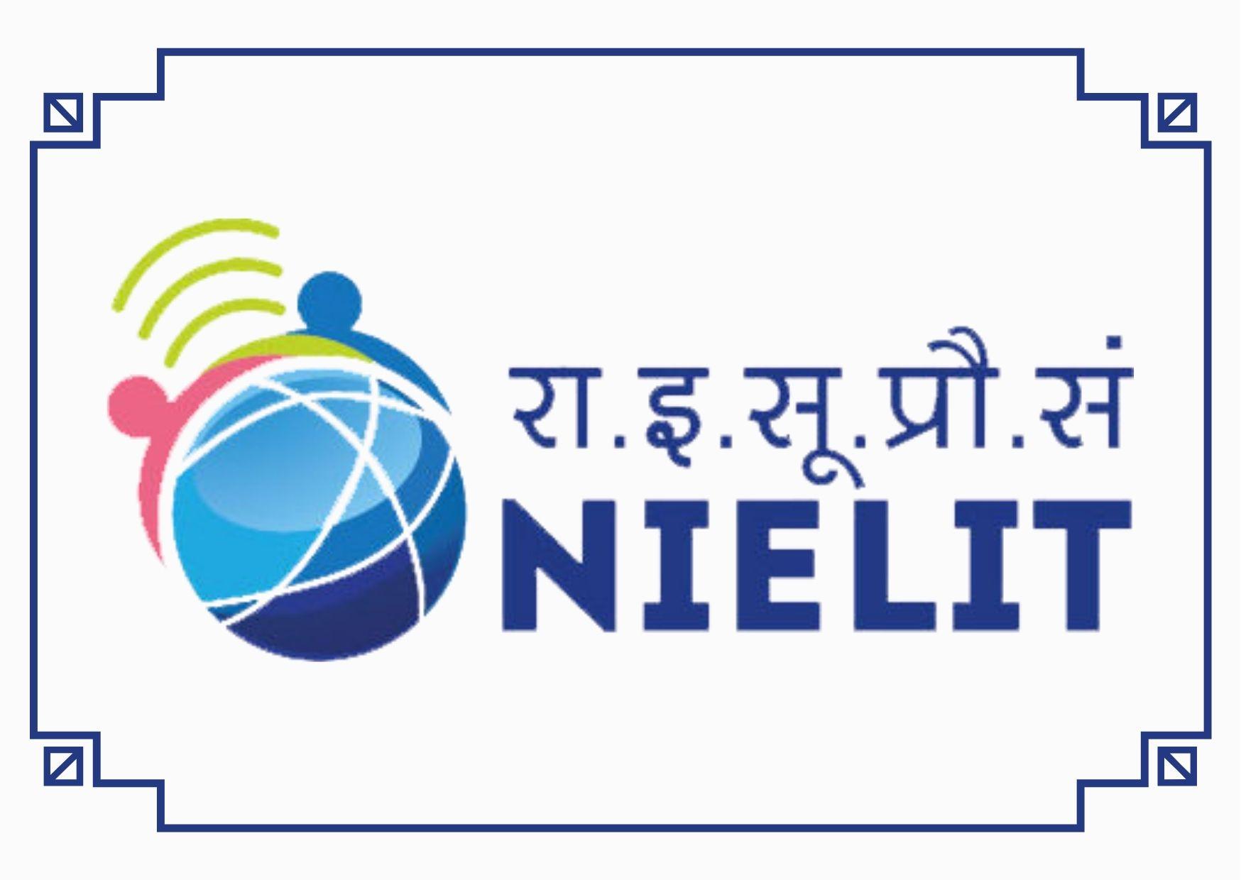 Student NIELIT CCC Online Registration 2021 student.nielit.gov.in